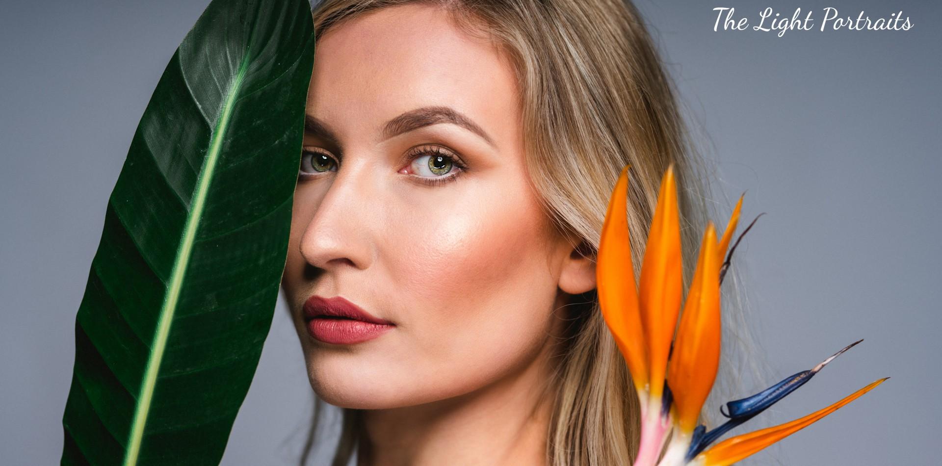 Wordt Romy Miss Beauty of the Netherlands?
